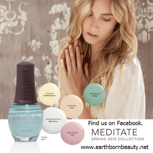 sparitual meditate blog
