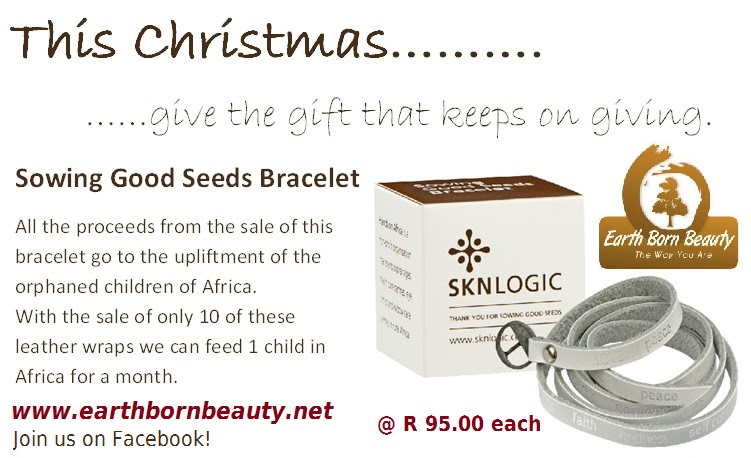 gift bracelet